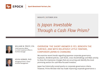 investment and japan essay Free foreign investment papers, essays, and research papers.