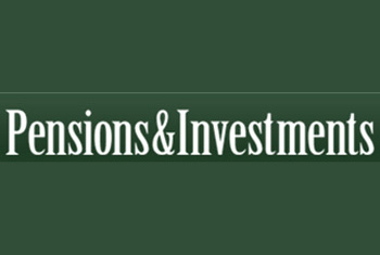 Pensions & Investments: As equity drivers shift, allocations will need to change